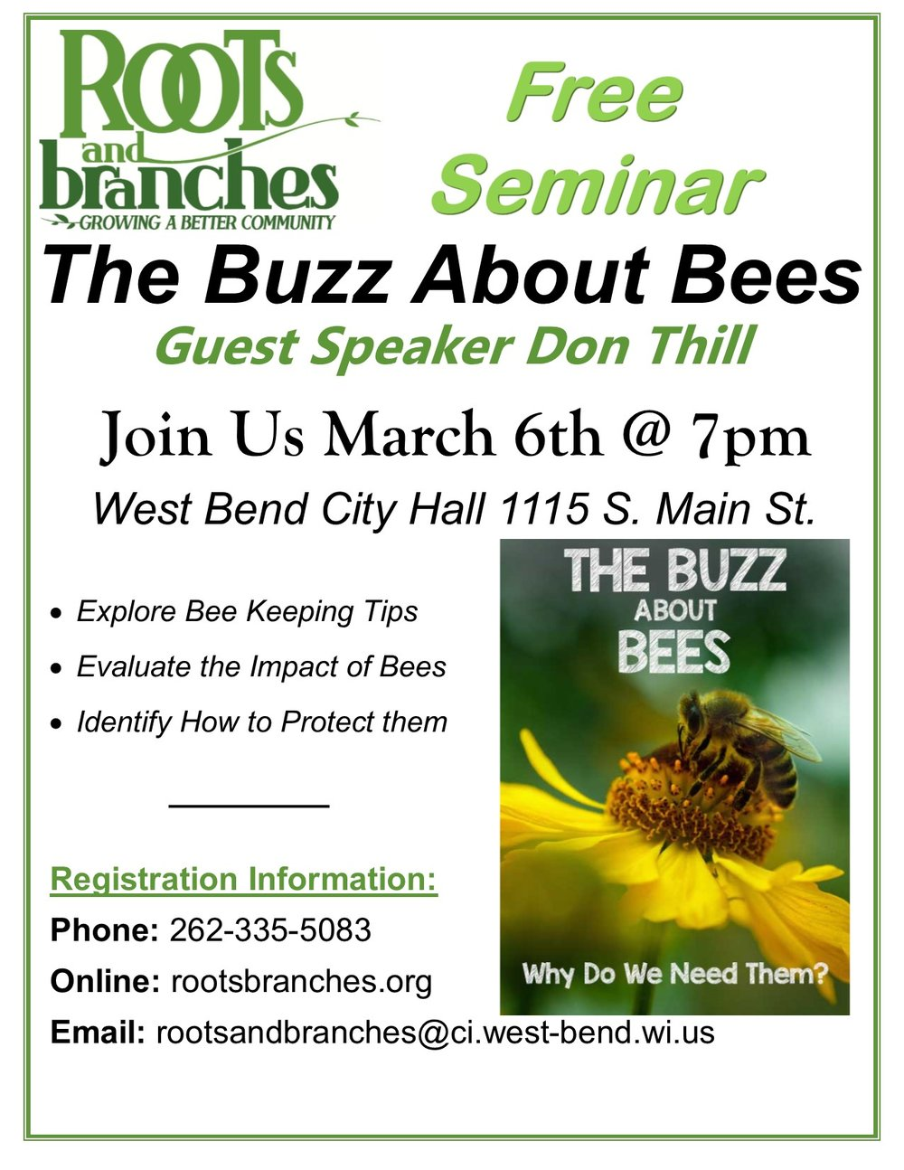 2018-Seminar-Buzz About Bees-March 6.jpg