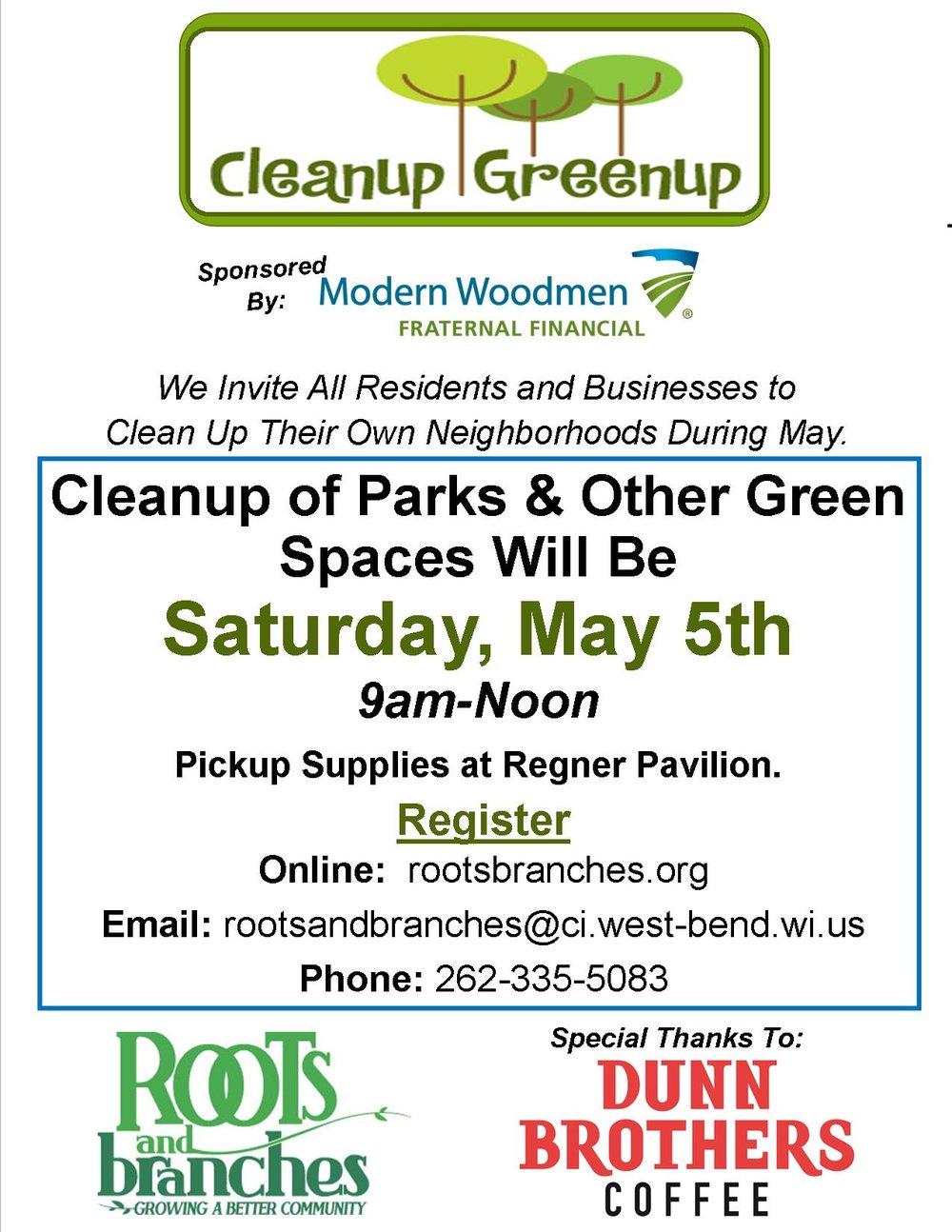 Cleanup Greenup 2018.jpg