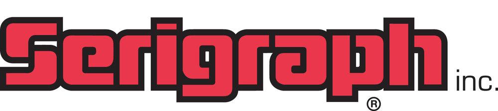 2018-Serigraph LogosRED.jpg