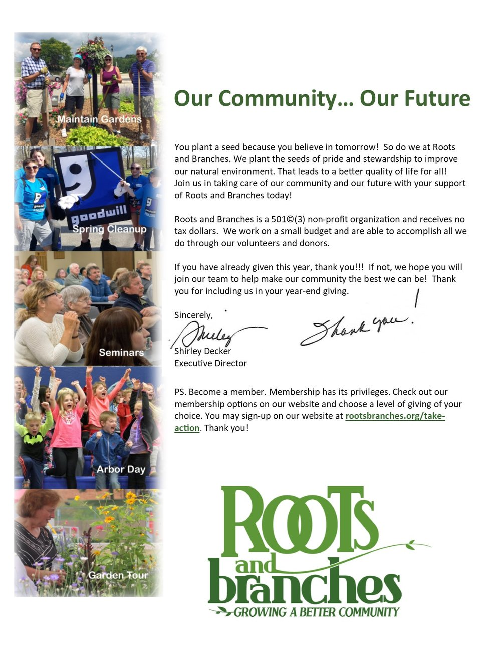 2018 Fall Fundraising Letter Online Version.jpg