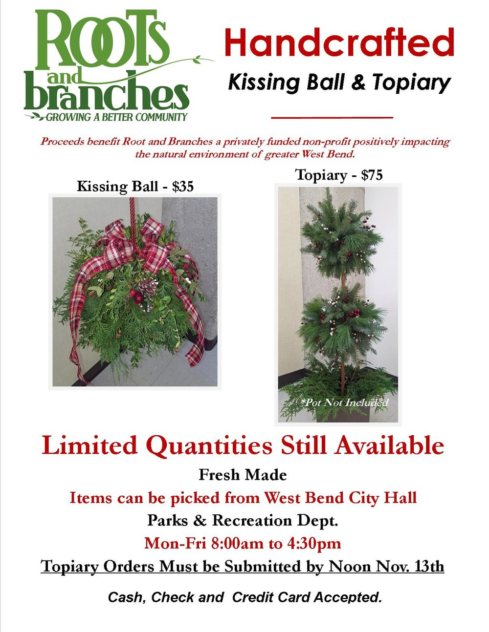 2018 Kissing Ball & Topiary Poster-SALE.jpg
