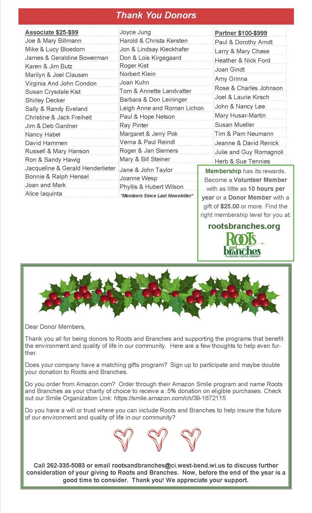 2018-December Newsletter-2.jpg