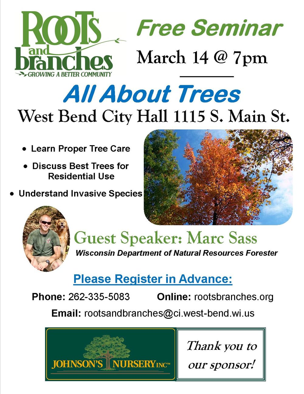 2019-Seminar-All About Tree, March 14.jpg