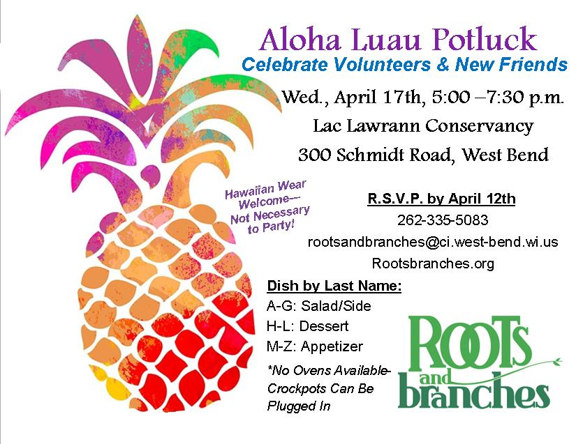 2019 Aloha Luau Volunteer Bash.jpg