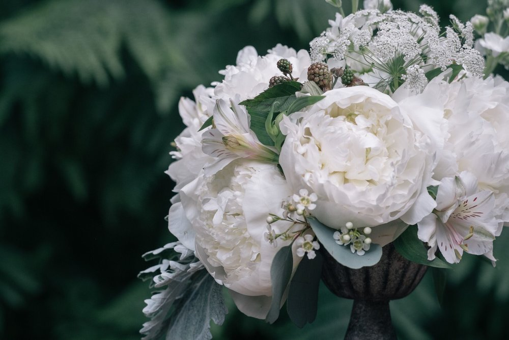 Floral Arrangement.jpeg