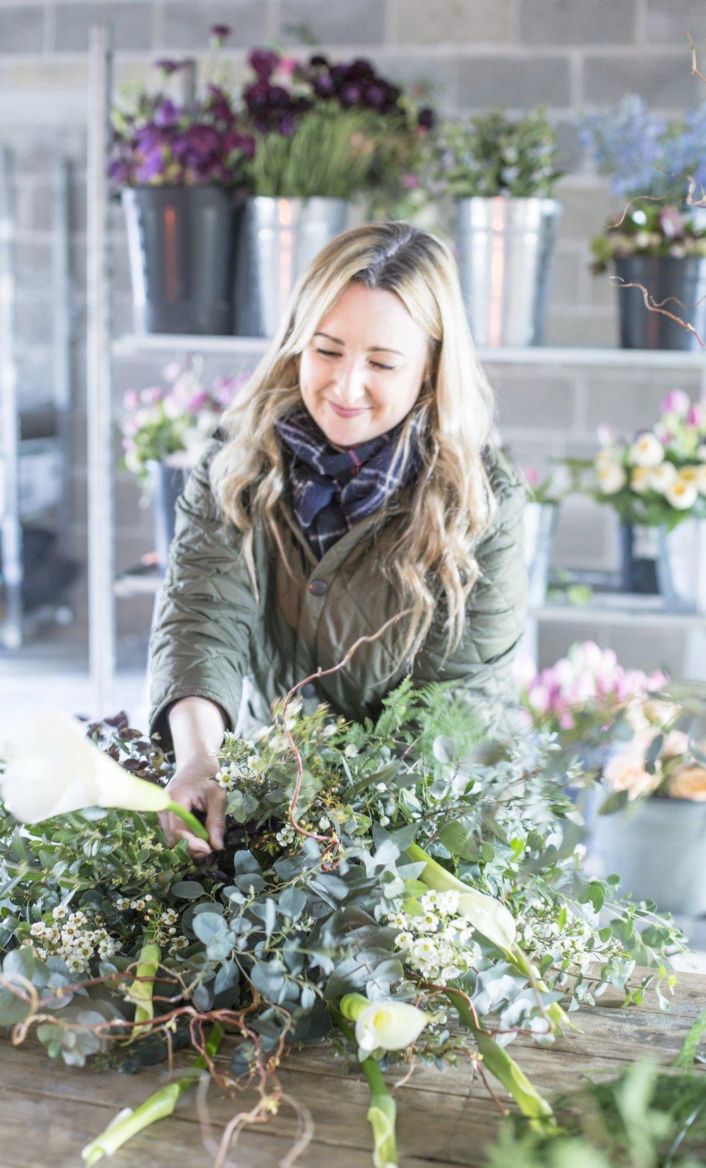 Samantha Chesterman Florist.JPG