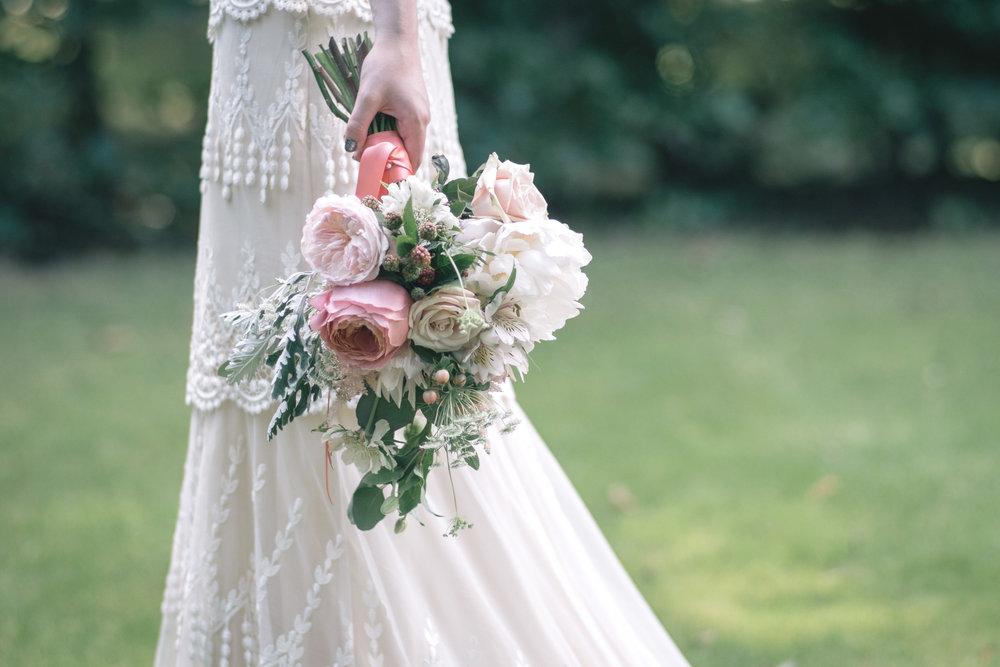 Hand-tied Bouquet.jpg