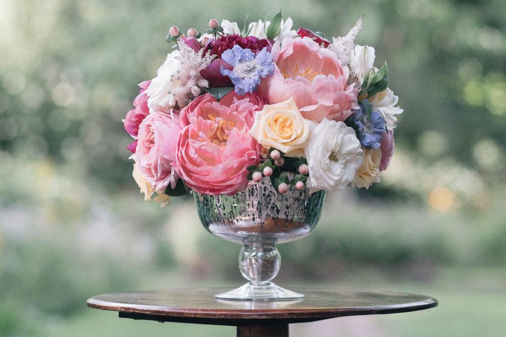 Contract+Flowers.jpg