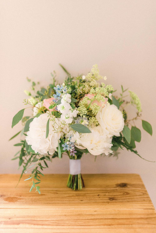 Willow+%26+Thorn+Bridal+Flowers.jpg