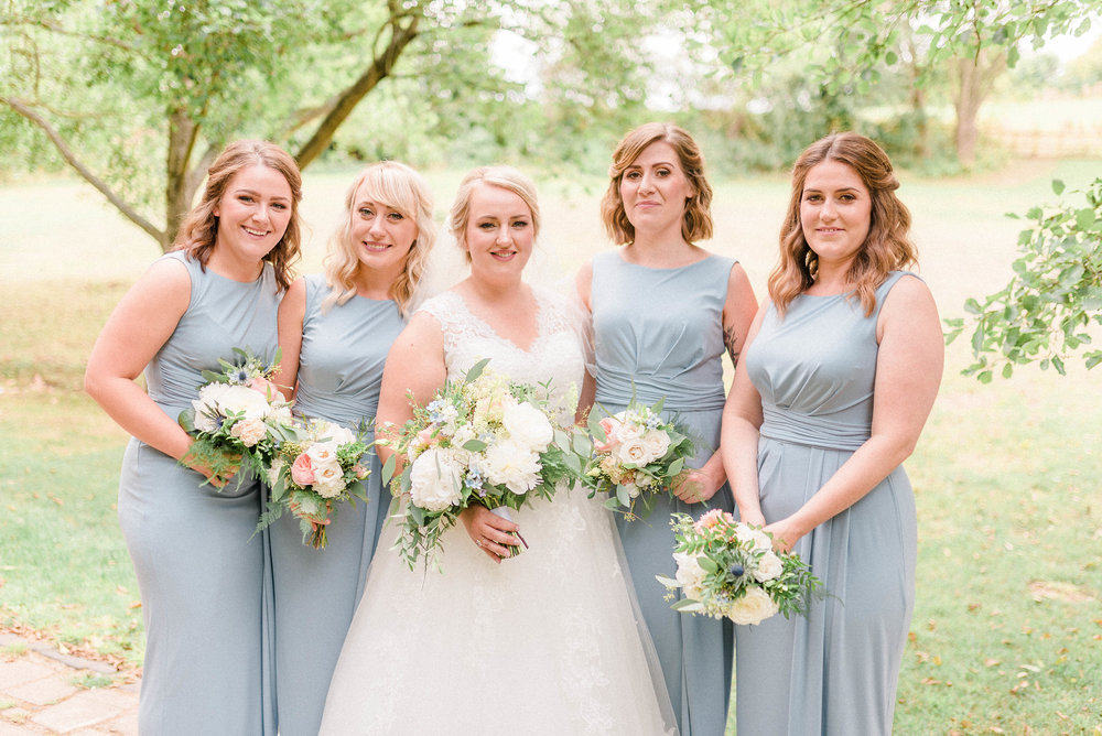 Willow & Thorn Bridesmaid Bouquets.jpg