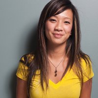 Angie Lim - Bento