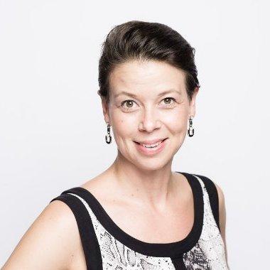 Anne Dvinge - Low Fi