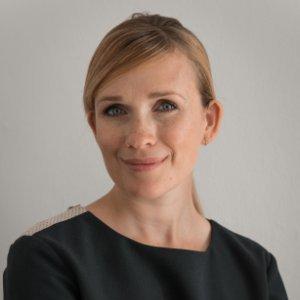 Anne-Marie Ubbe - Playpilot Danmark