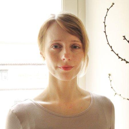 Christina Lauer - Habitlab