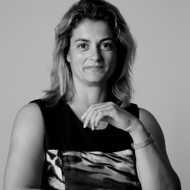 Elena Hove-Aggerholm - Peer-to-Peer insurance