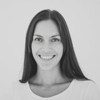 Helene Nørlem - Tiimo