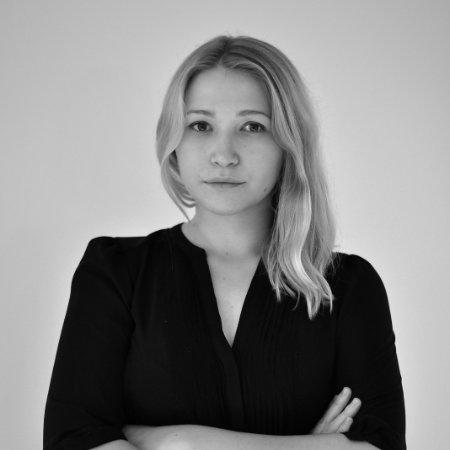 Gulnaz Khusainova - Easy-Size