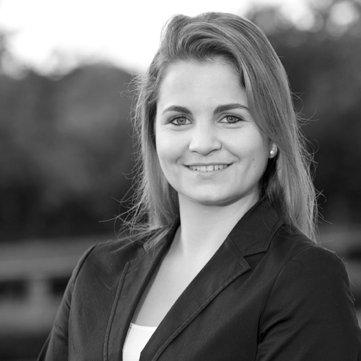 Jana Schellong - Run a dinner