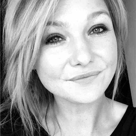 Kristina Brinck - Modsvar.dk