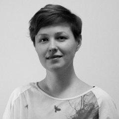 Lena Mech - Play Agency