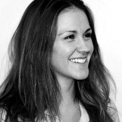 Louise Ferslev - MyMonii