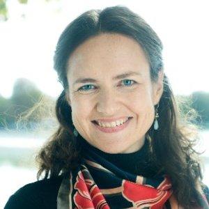 Lise Knudsen - Maternity Foundation
