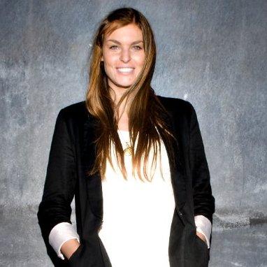 Maria Flyvbjerg Bo - Hufsy