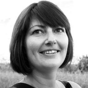 Marie Kjær Hansen - Planpenny