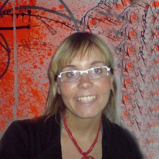 Nikoline Lohmann - Digital Storylab