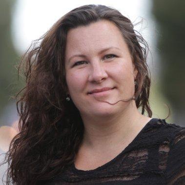 Pernille Andersen - FeedsFloor