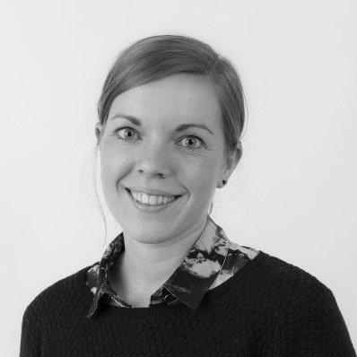 Sarah Munkholm - MyMedCards