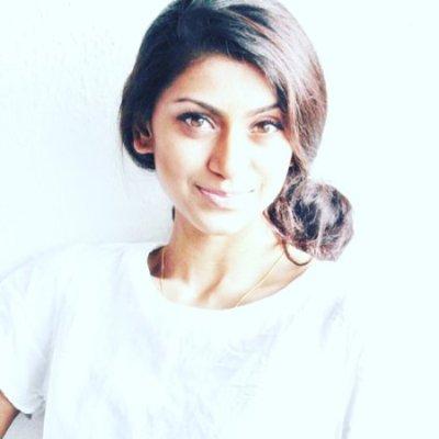 Sofi Sitha Natarajah - Bolb