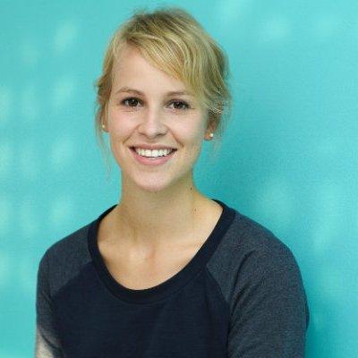 Stine Juul Hansen - Madrouletten