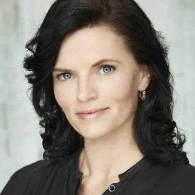 Dorte Damgaard Sejthen - Filihood