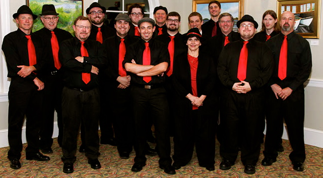Cape Ann Big Band with  red ties.jpg