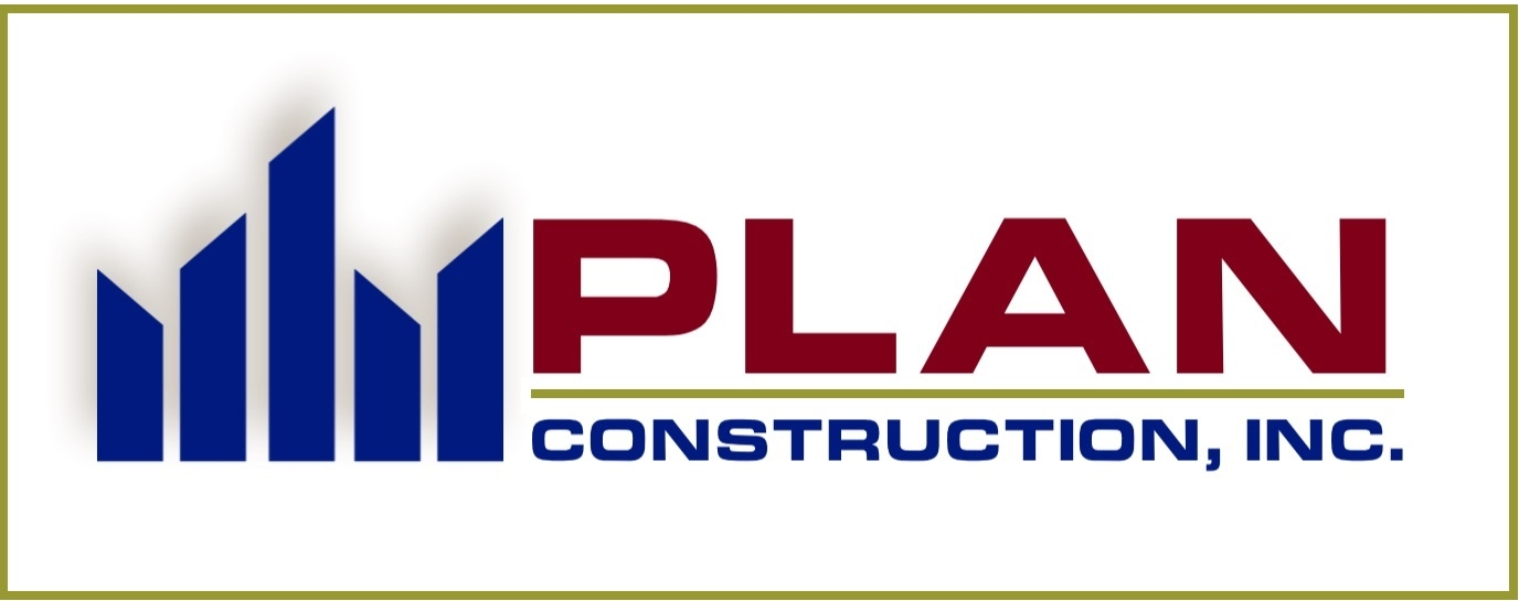 Plan Construction, Inc.