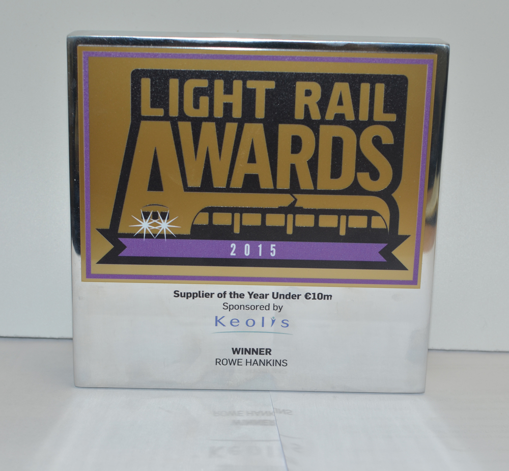 light rail trophy.jpg