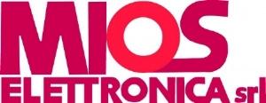 MIOS logo.jpg