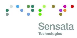 Sensata logo.jpg