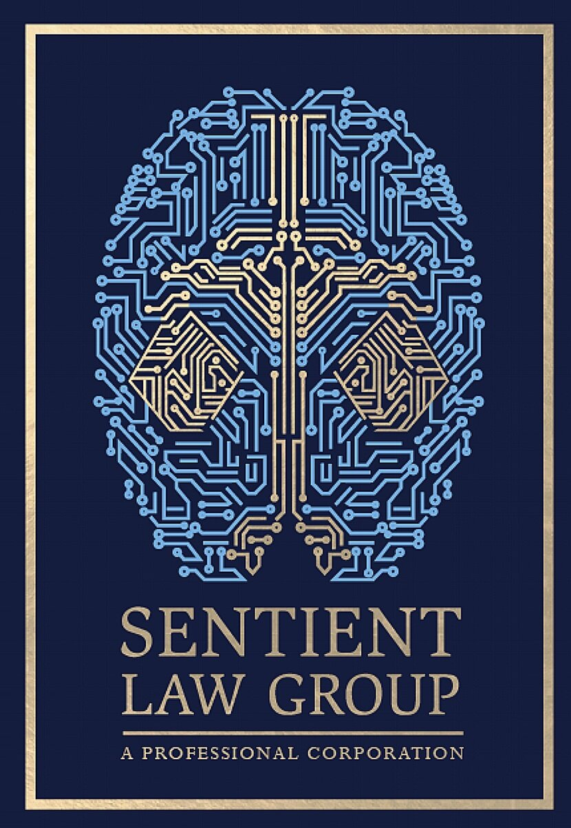 Sentient Law Group