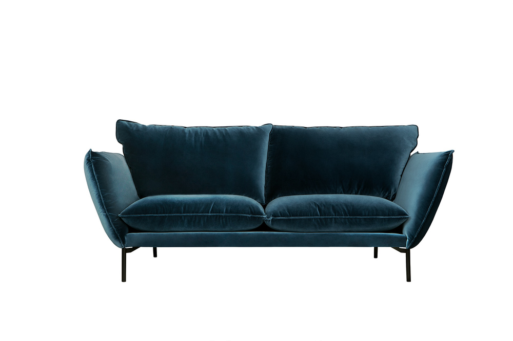HUGO_3seater_lario58_blue_1.JPG