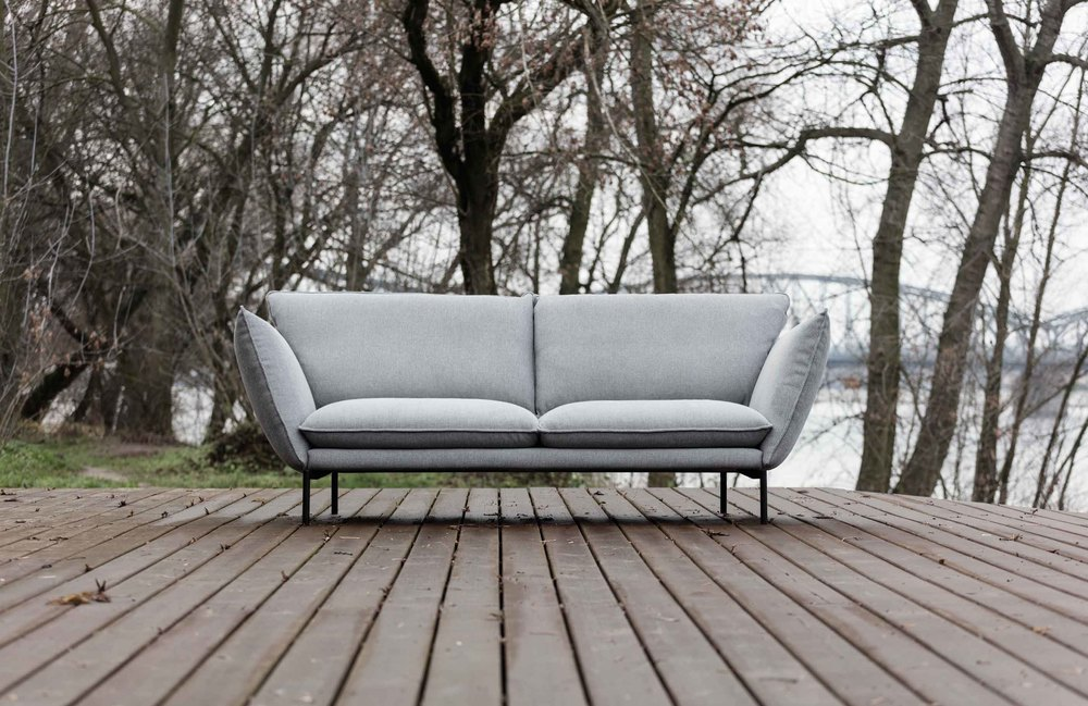 HUGO_arrangement_3seater_roma63_grey_3.jpg