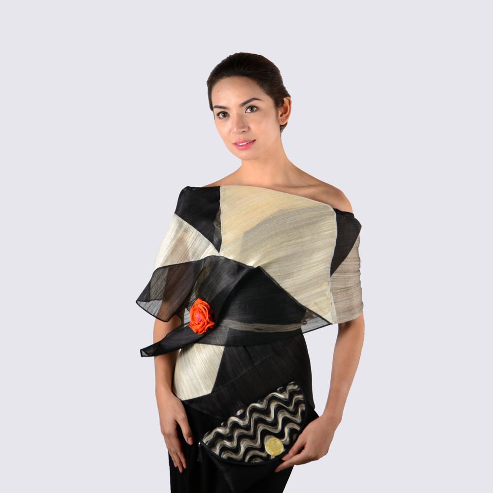 mariposa-patchwork-3.jpg