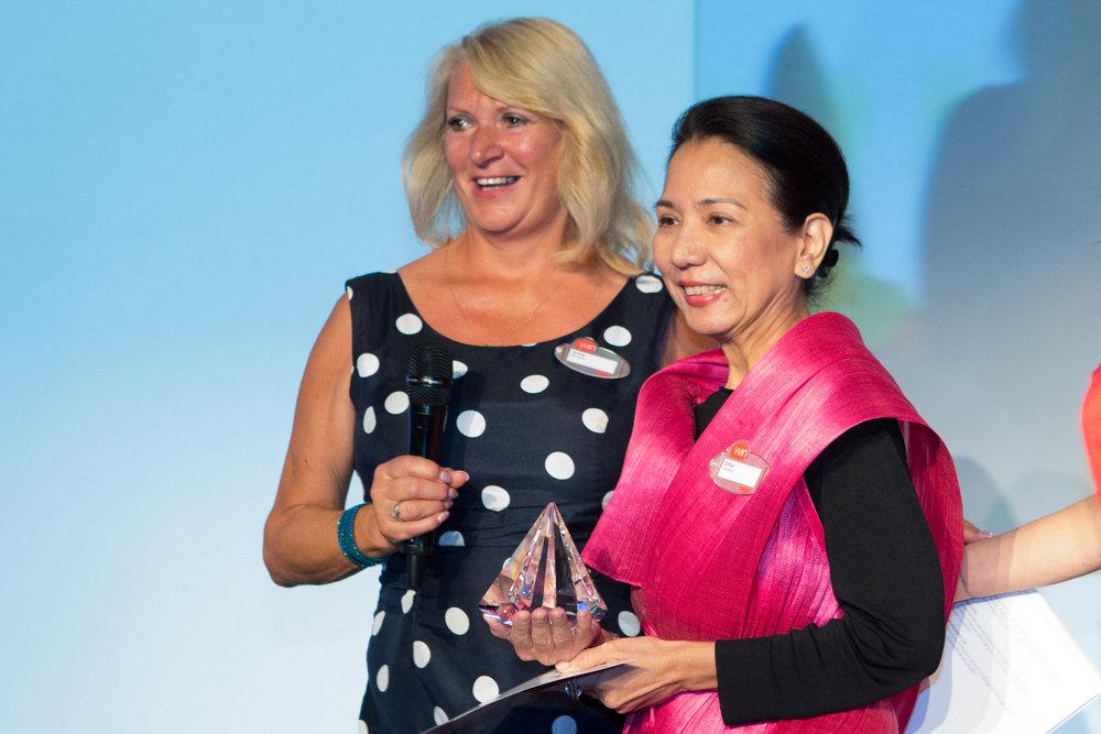 Award - ® Rosellina Garbo.jpg