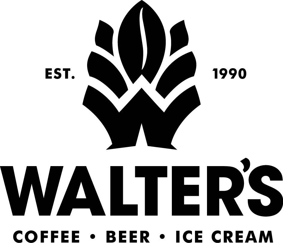 Walters_logo.jpg