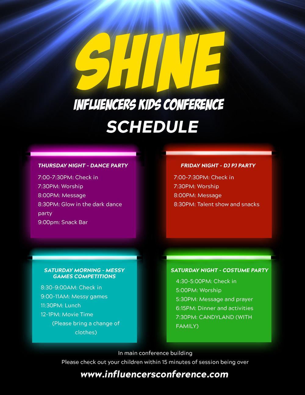 Kids Conference Flier Scedhule.jpg