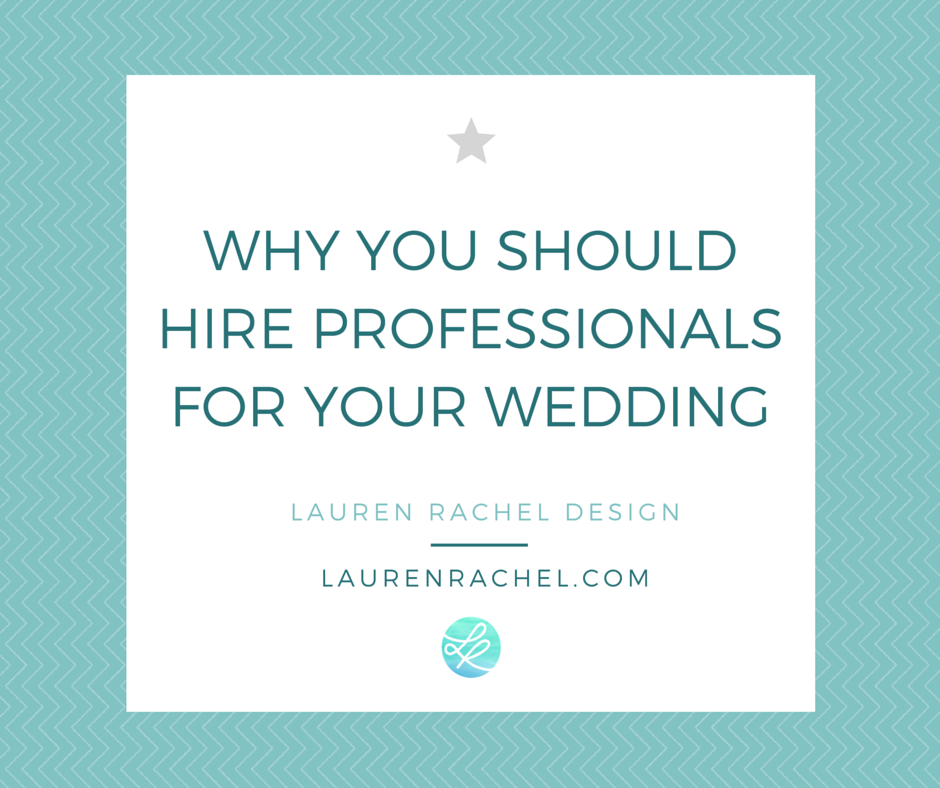 Why-you-should-hire-professionals-for-your-wedding.png