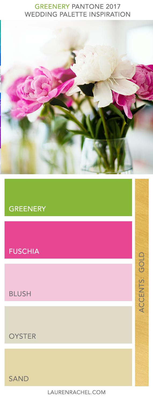 Lauren-Rachel_Custom-Invitations_greenery-wedding-palettes_4.png