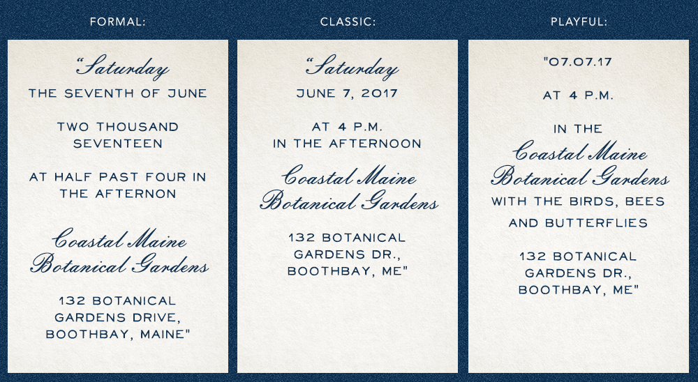 Lauren-Rachel_Custom-Wedding-Invitation-Design_Information-line.png