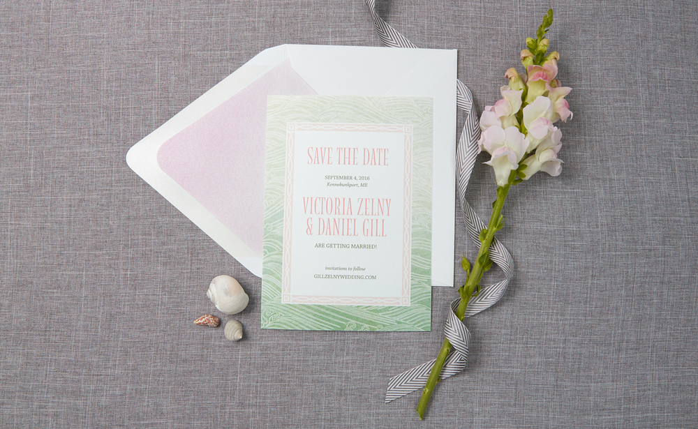 Victoria-Daniel_Seacoast-Wedding-Save-the-Date.png